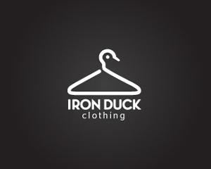 logo收藏0001.jpg