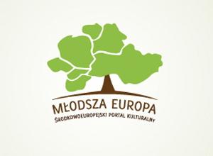 logo收藏0003.jpg
