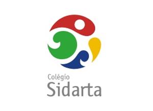 logo收藏0004.jpg