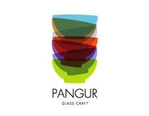 logo收藏0009.jpg