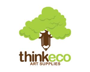 logo收藏0011.jpg