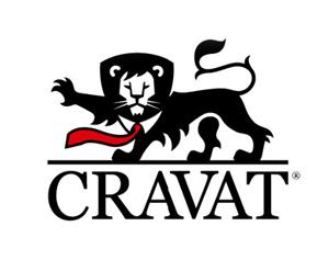 logo收藏0015.jpg