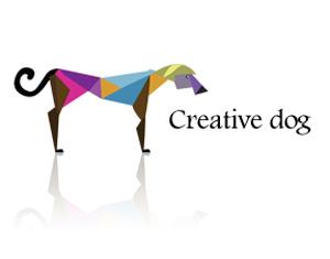 logo收藏0025.jpg
