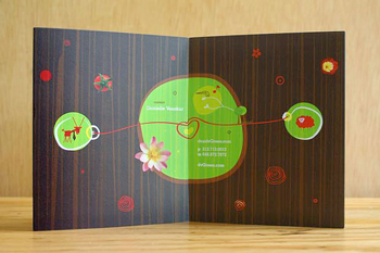 冊子設計001.jpg
