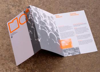 冊子設計014.jpg