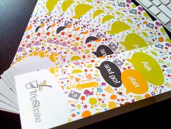 冊子設計016.jpg