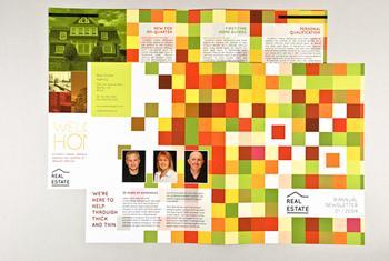 冊子設計020.jpg