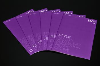 冊子設計023.jpg