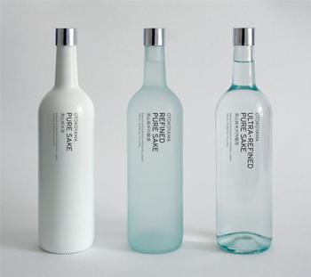 瓶裝包裝001.jpg