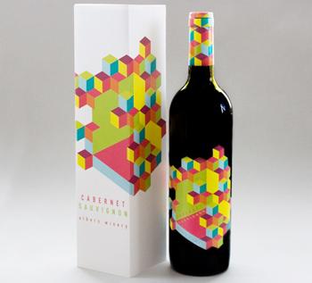 瓶裝包裝003.jpg