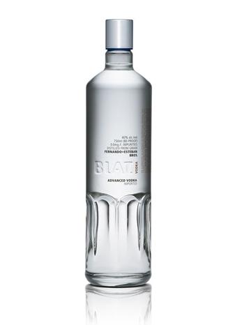 瓶裝包裝007.jpg