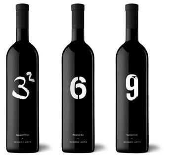 瓶裝包裝011.jpg