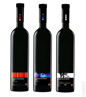 瓶裝包裝021.jpg