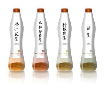 瓶裝包裝024.jpg