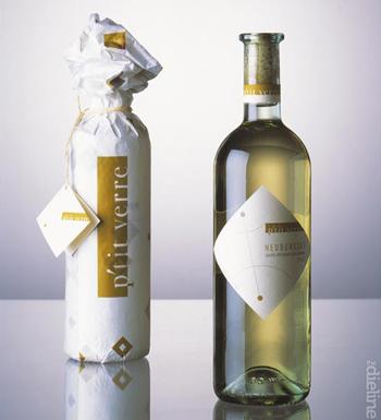 瓶裝包裝029.jpg