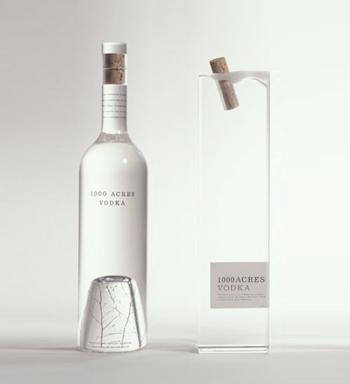 瓶裝包裝030.jpg