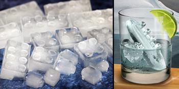 創意冰塊盒001.jpg