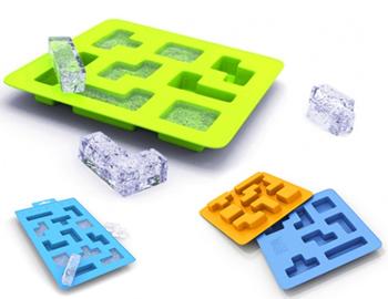 創意冰塊盒009.jpg