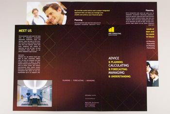 折頁DM020.jpg