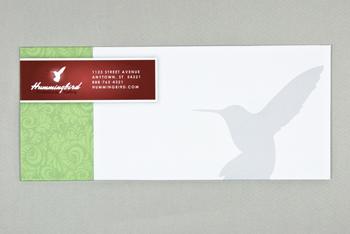 信封設計007.jpg