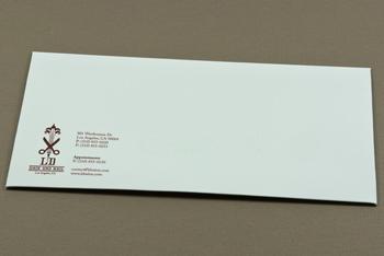 信封設計016.jpg