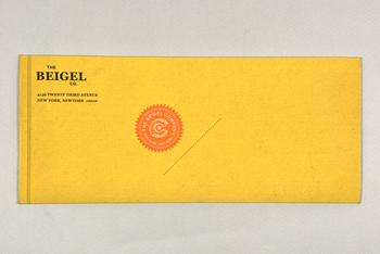 信封設計018.jpg