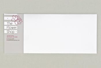 信封設計027.jpg