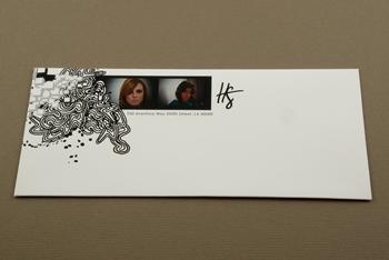 信封設計038.jpg