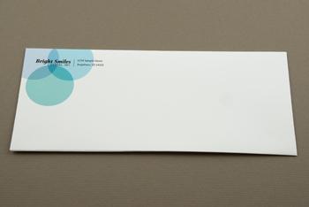 信封設計046.jpg