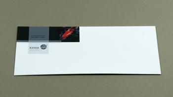 信封設計047.jpg