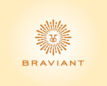 Braviant_320x260.jpg