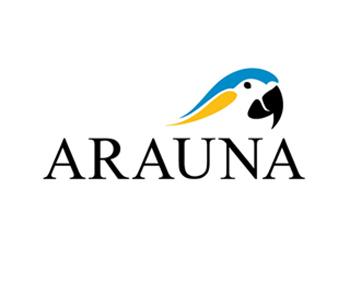 p_arauna-uxbhgl.jpg