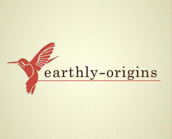 p_earthlyx-cgpeen.jpg