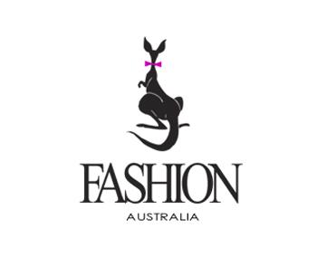 p_fashion_australia-ipjnip.jpg