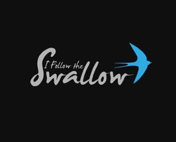 p_i_follow_the_swallow-nufsir.jpg