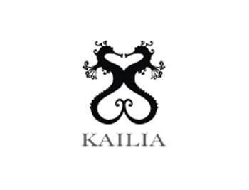 p_kailia-wdxckm.jpg