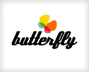 p_logodef_butterfly-woadox.jpg