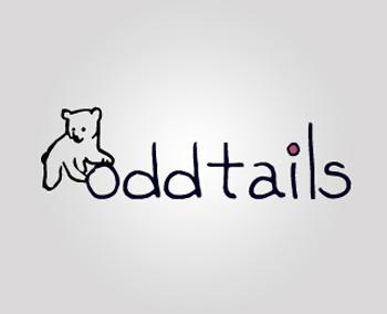 p_Oddtails_Logo-gwgptc.jpg
