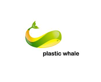 p_plastic-whale-umpxfi.jpg