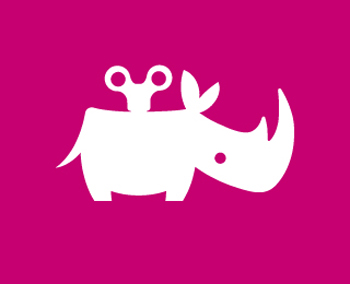 p_rhino_fu-lhtrff.jpg