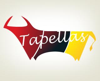 p_tapellas_01-hjygru.jpg