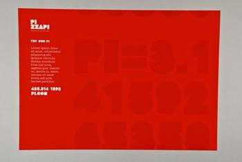 DM版型032.jpg