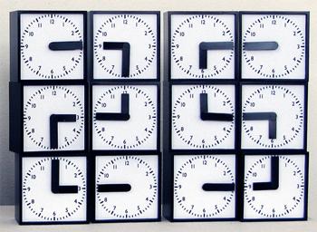 時鐘001.jpg