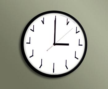 時鐘007.jpg