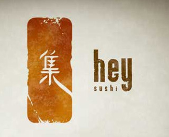 p_heysushi-xttieu.jpg
