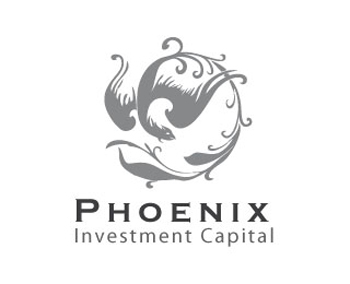 p_phoenix-obcmqm.jpg