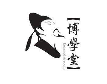 中國風LOGO0001.jpg
