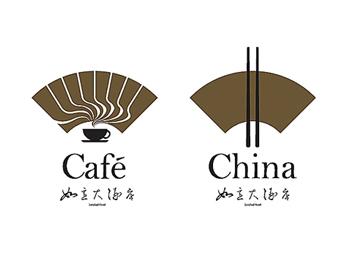 中國風LOGO0003.jpg
