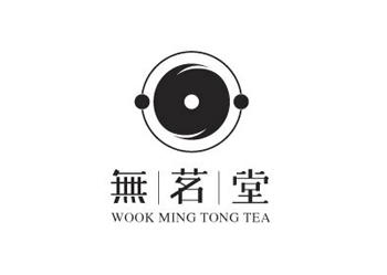 中國風LOGO0007.jpg