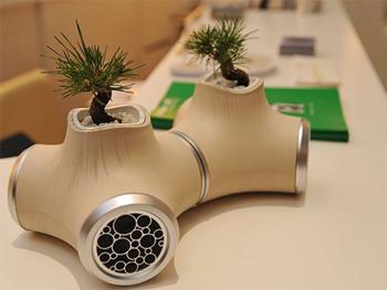 plantpot02.jpg